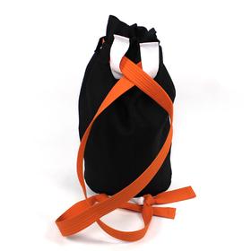 Предзаказ сумки-мешка для экипировки(полная предоплата)