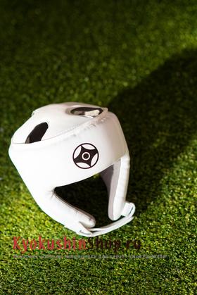 Шлем соревновательный
