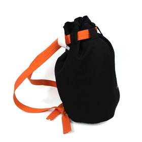 Cумка-мешок для экипировки