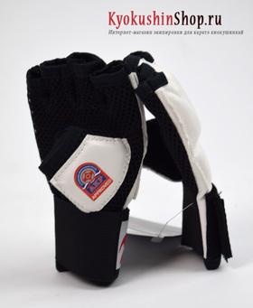 Перчатки АКР