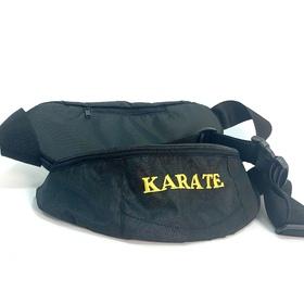 Поясная сумка Karate